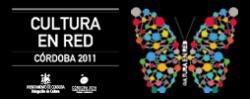 """Imagen del evento """"Real Centro Filarmónico Eduardo Lucena"""""""
