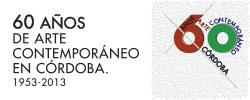 Imagen del evento 60 años de arte contemporáneo en Córdoba