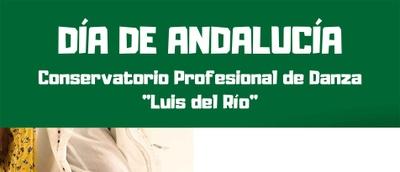 Imagen del evento Andalucía en Orive