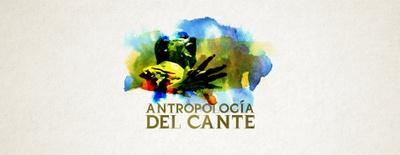 Image de Antropología del cante: Balcón y siete puñales