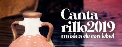 "Imagen del evento Cantarillo ""Yo Canto"""