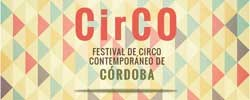 "Imagen del evento CirCO: ""Yesterday"""