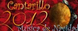 Imagen del evento Concierto de Villancicos del Coro Yerbabuena