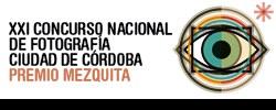 """Imagen del evento Concurso Nacional de Fotografía """"Ciudad de Córdoba"""" Premio Mezquita 2016"""