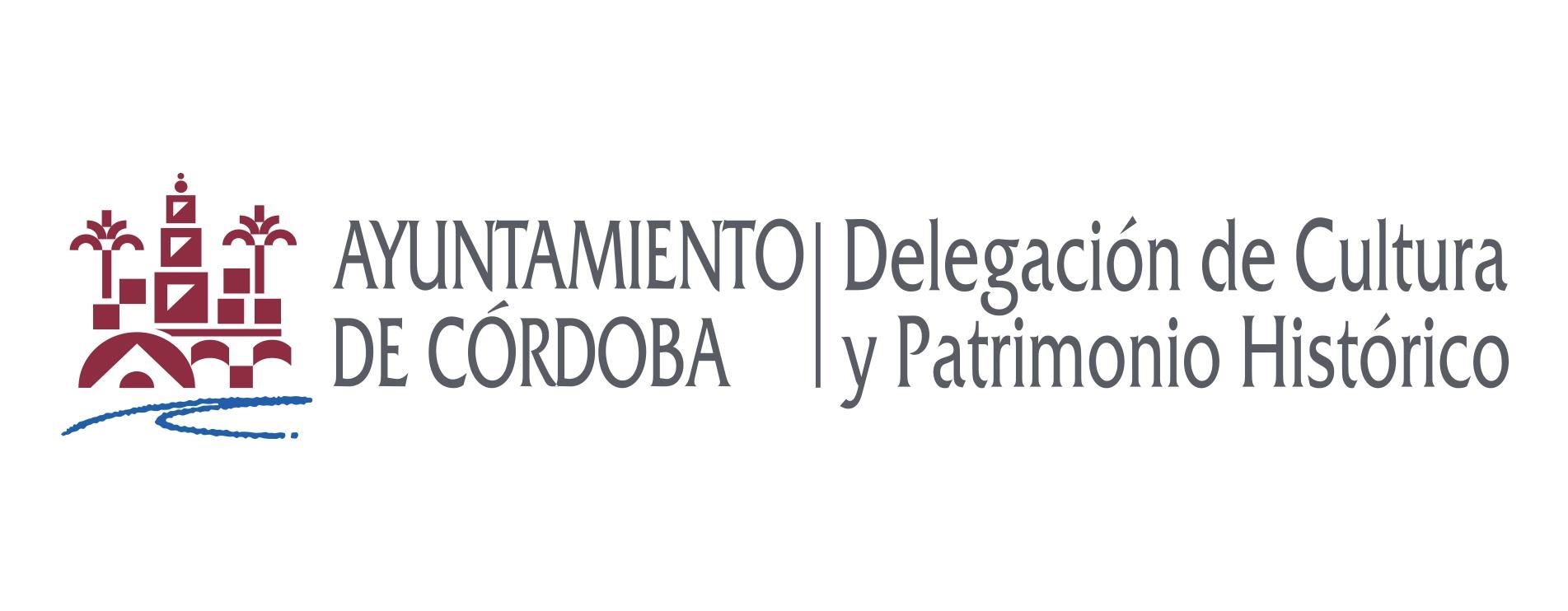 Convocatoria de subvenciones de la Delegación de Cultura. 2018
