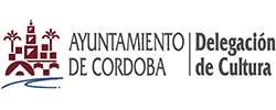 Imagen del evento Convocatoria: Sección Paralela Bienal de Fotografía de Córdoba (2016)