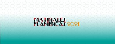 Matinales Flamencas octubre 2021