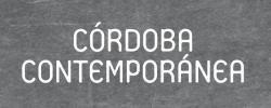 Imagen del evento Córdoba Contemporánea