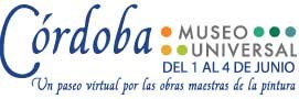 Imagen del evento Córdoba, museo universal. Un paseo por las obras maestras de la pintura