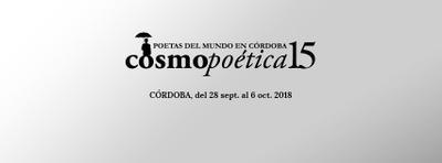 Image de Cosmopoética 15
