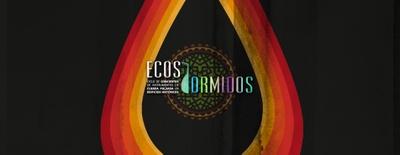 Image de Ecos dormidos. Emilio Villalba y Sara Marina