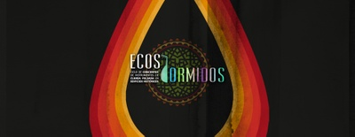 Imagen del evento Ecos dormidos. Juan Antonio Martínez