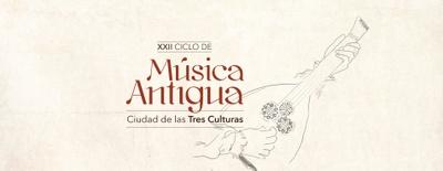 "Image de Ensemble Andalusí de Tetuán: ""Romance andalusí"""