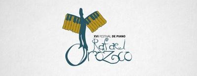 Imagen del evento Festival de Piano Rafael Orozco