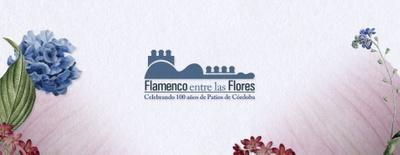 Imagen del evento Flamenco entre las flores