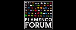 Imagen del evento Flamenco Forum. El Universo Musical de la seguiriya