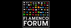 Imagen del evento Flamenco Forum. Flamenco y sociedad