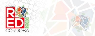 Image de Jornadas Culturales de Fidiana. Grandes Juegos de Animación, la Caja Mágica