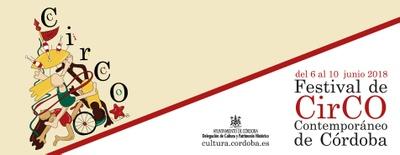 Imagen del evento LANÖRDIKA | Rojo Estándar
