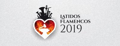 Imagen del evento Latidos Flamencos. Juan Diego Sáez