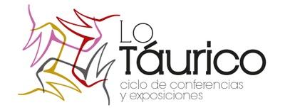 Imagen del evento Lo Táurico. Exposición 'Mirador'