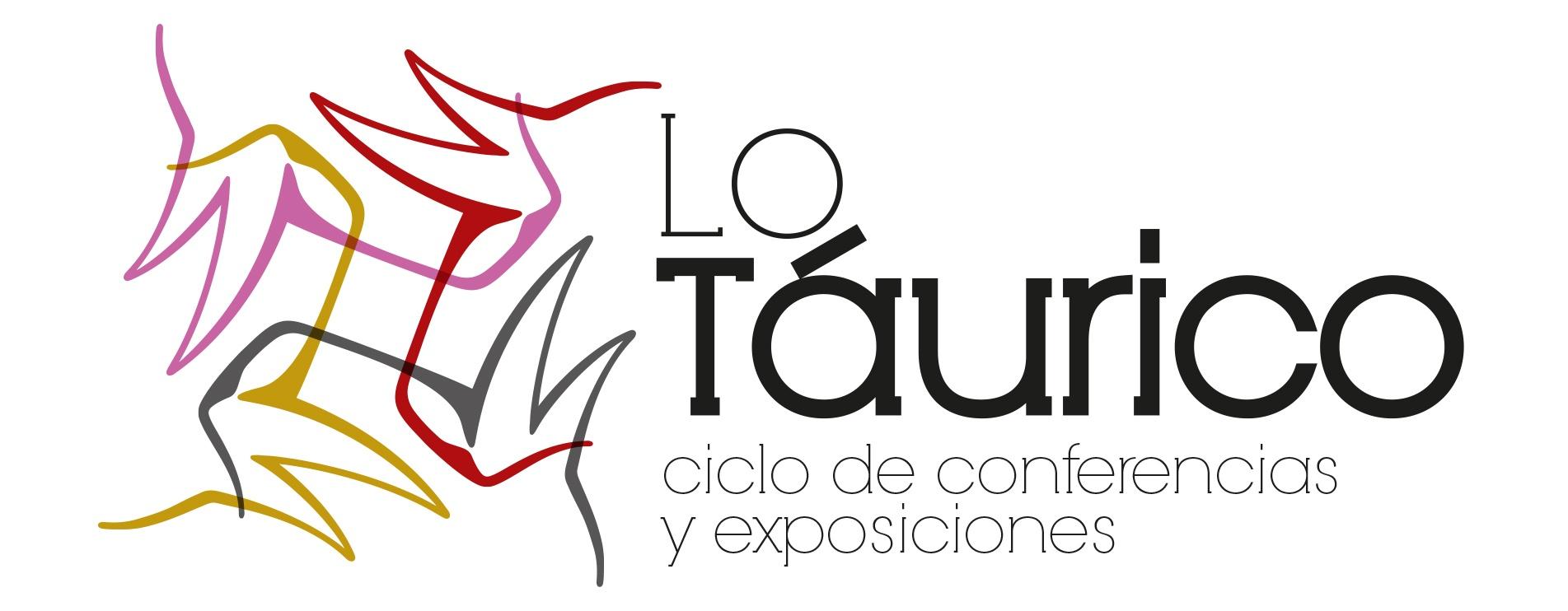 Lo Táurico