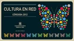Imagen del evento Los Cantes de Córdoba.