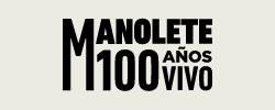 Imagen del evento Manolete en Joselito