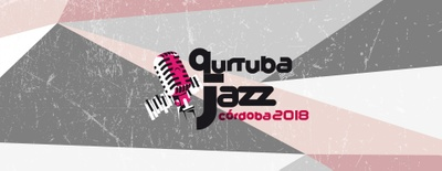 Imagen del evento QurtubaJazz 2018. Crash for Jazz