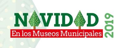 Imagen del evento Navidad en los Museos. Compañía Sauco Teatro