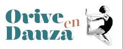 Imagen del evento Orive en Danza. Episodios flamencos como la vida misma