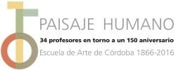 Imagen del evento Paisaje Humano