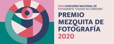 Imagen del evento Premio Mezquita de Fotografía 2020