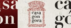 Imagen del evento Presentación de antologia poética de Miguel Ángel Matamala