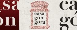 Imagen del evento Presentación del cuaderno-revista homenaje a Juan Rejano Porras