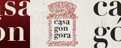 """Imagen del evento Presentación del libro """"Los Patios"""""""