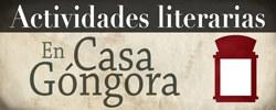 Imagen del evento Presentación del poemario Homenaje a Manolete y proyección de documental