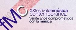 Imagen del evento Proyecto Ocnos (guitarra y clarinete)
