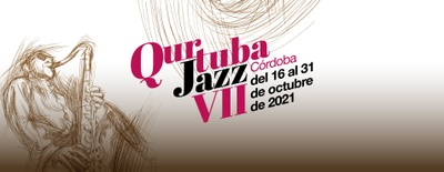 Qurtuba Jazz 2021