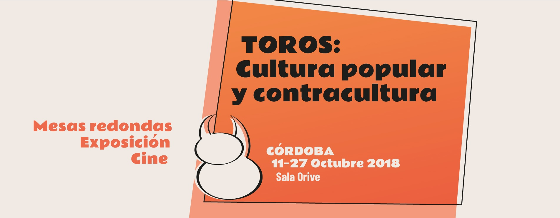 Toros: Cultura popular y contracultura