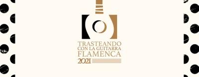 Trasteando con la guitarra flamenca 2021