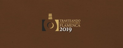 Imagen del evento Trasteando con la guitarra flamenca: Manolo Franco