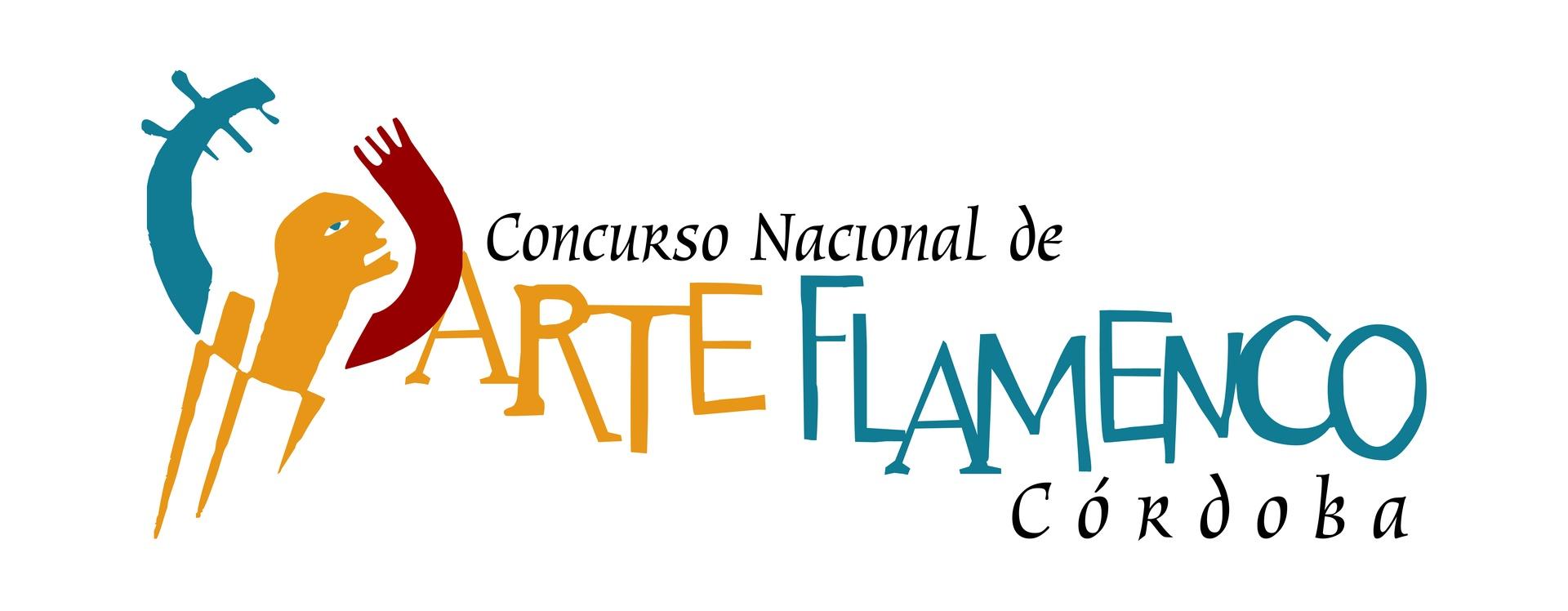 XXII Concurso Nacional de Arte Flamenco de Córdoba