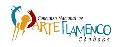 Imagen del evento XXII Concurso Nacional de Arte Flamenco de Córdoba