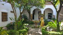 Imagen de Archivo Municipal de Córdoba