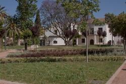 Imagen de Palacio, Sala y Jardines de Orive