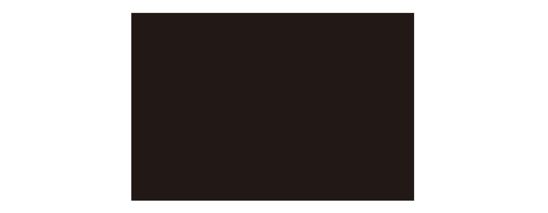 Bauhaus 101