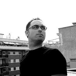 Pablo Farfán: Arquitectura bioclimática