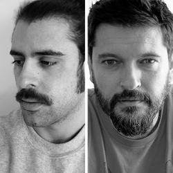 Pablo Gallego y Paco Tuercas: Diseño, hoy