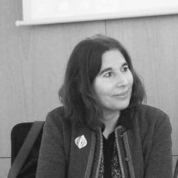 Josenia Hervás: Diseñadoras y arquitectas de la Bauhaus